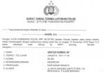 Dugaan Jual Beli Jabatan KPU Berujung Laporan Ke Mapolda