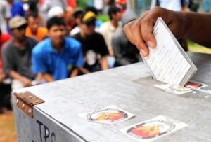 Ananda Tohpati Siap Ikut Pilgub Lampung