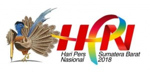 HPN Padang Luncurkan Antologi Puisi Wartawan Indonesia, Isbedy Stiawan Wakili Lampung