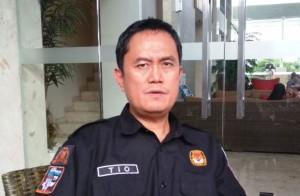 KPU Lampung Sepakati Batas Dana Kampanye 72 Miliar