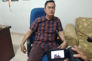 Hadapi Gugatan Di MK, KPU Lampung Bentuk Tim PHPU