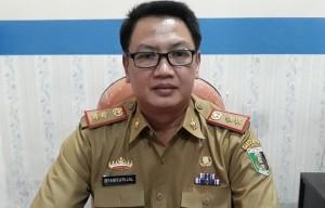 Zaiful Bokhari Segera Dilantik Jadi Bupati Lampung Timur