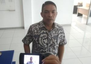 AHY Datang Ke Lampung, Demokrat Buka Penjaringan