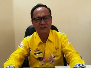 Warga Lampung Timur Diminta Waspada Terhadap DBD