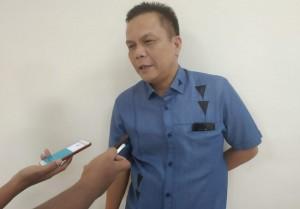 Ketua DPC Gerindra Diminta Maju Pilkada