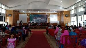 55 Pasang Ikut Sidang Isbat Nikah Di Waykanan