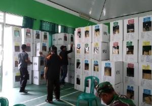 PPK Panjang Terancam Pidana Pemilu, Ini Sebabnya