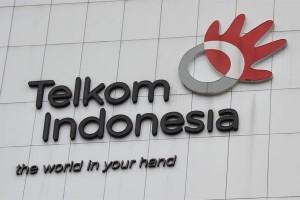 Telkom Masuk Daftar Top 50 World's Best Employers 2017
