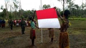 Revisi UU Otsus Papua Demi Wujudkan Kesejahteraan Bersama