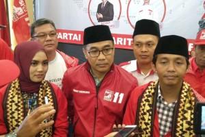 Sekjen PSI: Musuh Utama Jokowi Adalah Fitnah Dan Hoax