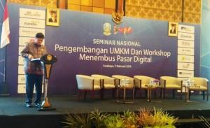 Kontribusi Industri Indonesia  Level 5 Di Dunia