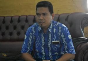 Pilwakot Bandarlampung, PKS Pemilihan Kader Internal Pada September