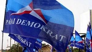 Partai Demokrat Tanggamus Cabut Gugatan Di MK