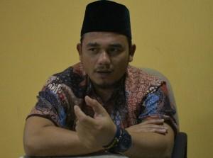 Partai Nasdem Incar Posisi Calon Wakil Bupati Lamsel