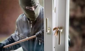 Waduh!! Marak Pencuri Rumah Kosong Di Tirtakencana