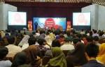 Sebulan Diluncurkan, IDCamp Raih 15 Ribu Peserta