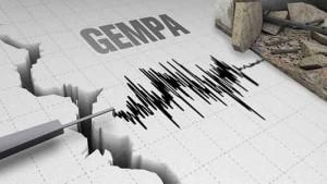 Soal Gempa Banten, Ini Keterangan Resmi BMKG
