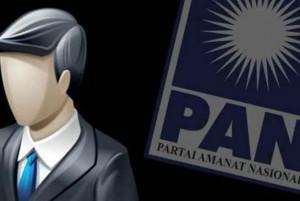 Pemilihan Ketua PAN Lampung Ditenggat Juli