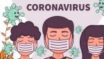 Hadapi Pandemi Covid-19, Pemerintah Perlu Terbitkan Perpu Dalam Penanganan Darurat