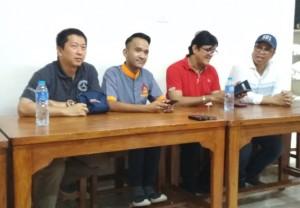 Penjualan Geprek Bensu Lampung Salah Satu Yang Tertinggi