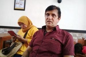 Shanker Punjabi Dirikan Sekolah Akting Di Lampung