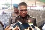 Terlibat Pungli, Lima Oknum Polisi Ditangkap