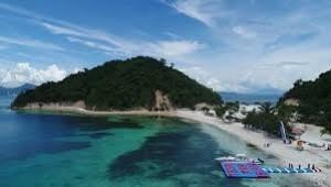 Pulau Tegal Mas Jadi Lokasi Konservasi  Habitat Burung Langka