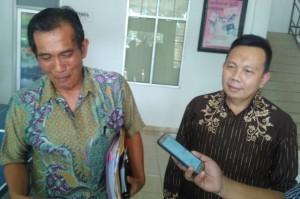 Polemik Rolling Jabatan, KASN Minta Klarifikasi Mantan Kadisdikbud Lamtim