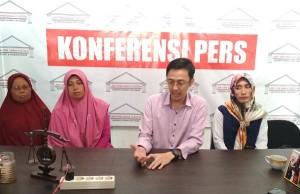 Penerima Dana PKH Di Pasirjaya Bentuk Kelompok Usaha Bersama