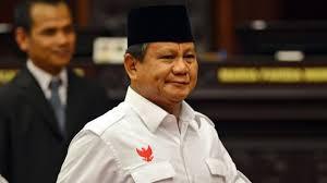 Dua Kali Prabowo Batal Ke Lampung