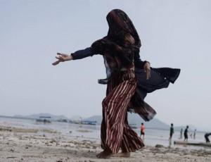 """Gandeng Miss Polo Internasional, DADC Siap Gelar """"Marhalah"""""""