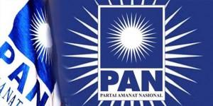PAN Lampung Isyaratkan Tetap Dukung Ridho Ficardo