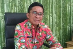 Tuan Rumah MTQ Tingkat Provinsi, Tubaba Matangkan Persiapan