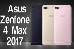 ASUS Klaim Batrei Zenfone 4 Max Pro Ungguli Iphone 7