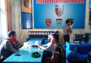 Menikah Siri Dengan Suami Orang, Oknum Guru SD Di Tanggamus Dilaporkan Ke Inspektorat