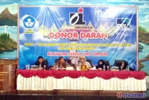 Iwan Fals Ajak Anggota OI  Aktif  Tingkatkan Mutu Pendidikan