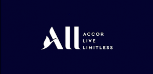 Grup Accor Kerjasama Dengan Perusahaan Asuransi AXA