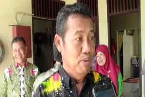 Petani Sawah Di Metro Diminta Mulai Tanam Padi
