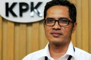 Mustafa Ditangkap KPK Dan Dibawa Ke Jakarta