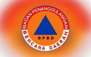 BPBD Pesibar Perkuat Koordinasi Penanggulangan Bencana