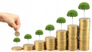 Pemerintah Perlu Fokus Terhadap Investasi