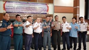 Potensi Laut Besar, Nelayan Lampung Bisa Sejahtera