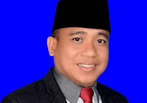 Komisi II DPRD Lampura Akan Panggil Kadinkes