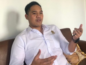 AMPG Lampung: Generasi Muda Harus Menjaga Substansi Pancasila