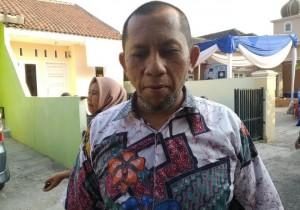 Soal Pemberhentian Ketua, DPD PAN Bandarlampung Minta Ditinjau Ulang