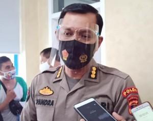 Jajarannya Diduga Terlibat Narkoba, Polda Lampung Koordinasi Ke BNNP