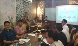 Rakata: Nunik Paling Elektabel Sebagai Bacawagub Lampung