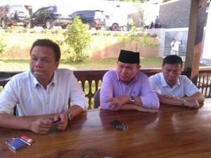 Rekom Gerindra Keluar Pekan Ketiga September