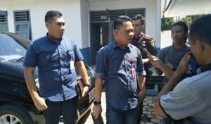 Kejaksaan Lampung Utara Sudah Periksa 10 Kepala Puskesmas