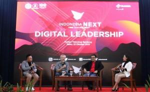 IndonesiaNEXT  2019 Kembali Digelar